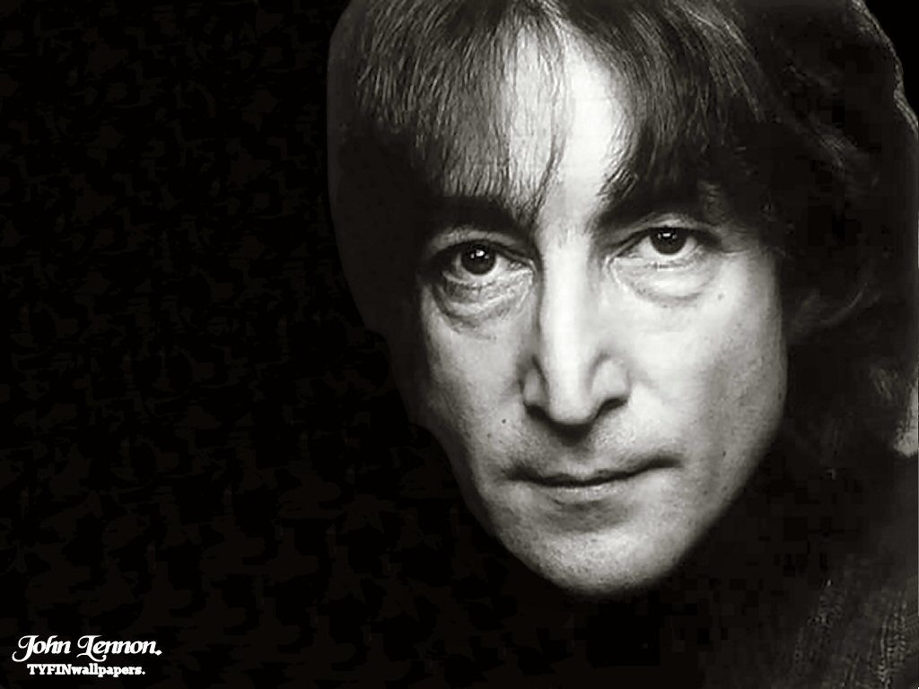 Lennon-john-lennon-2985677-1024-768