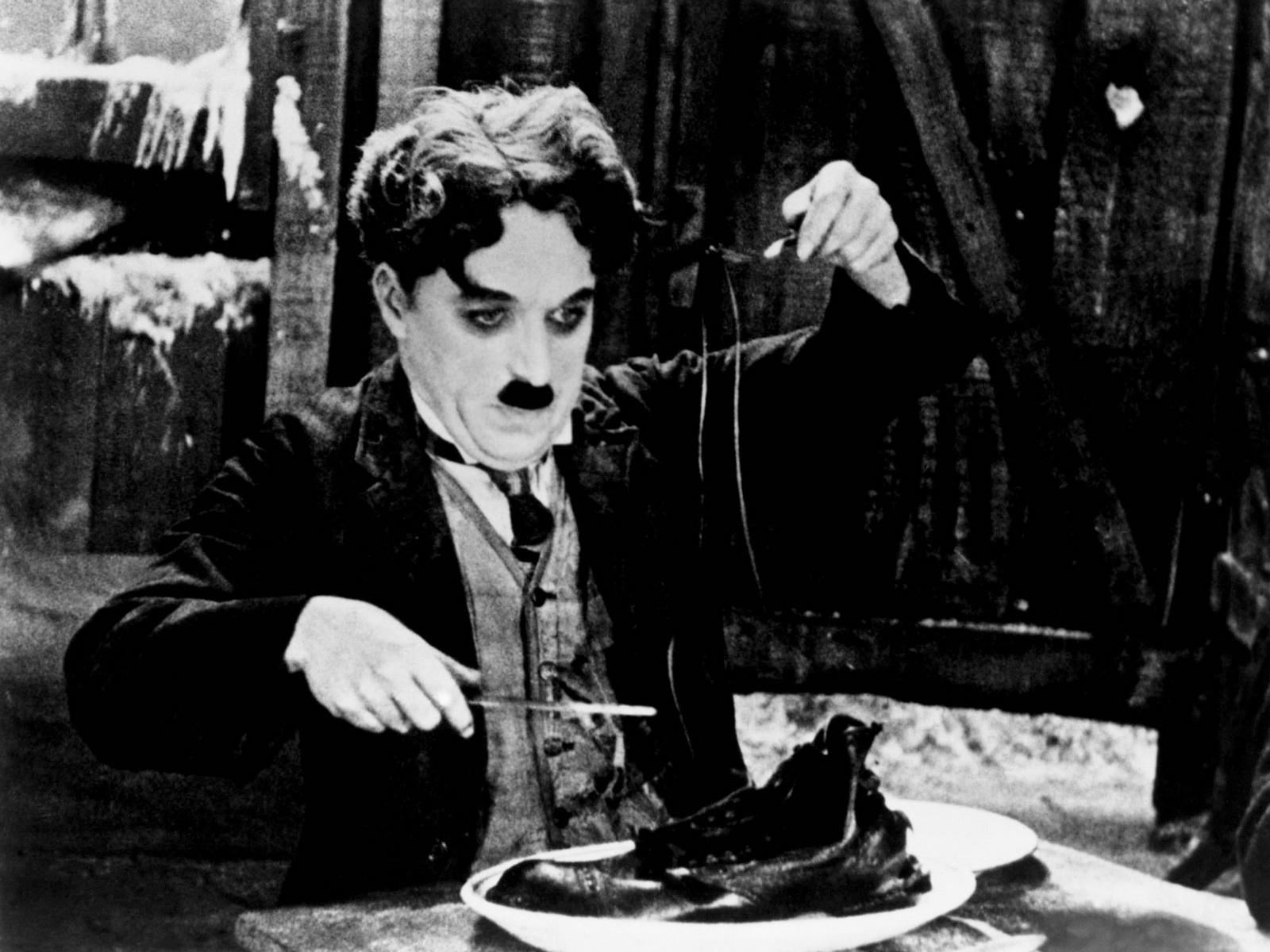 Charlie-Chaplin-in-La-febbre-delloro