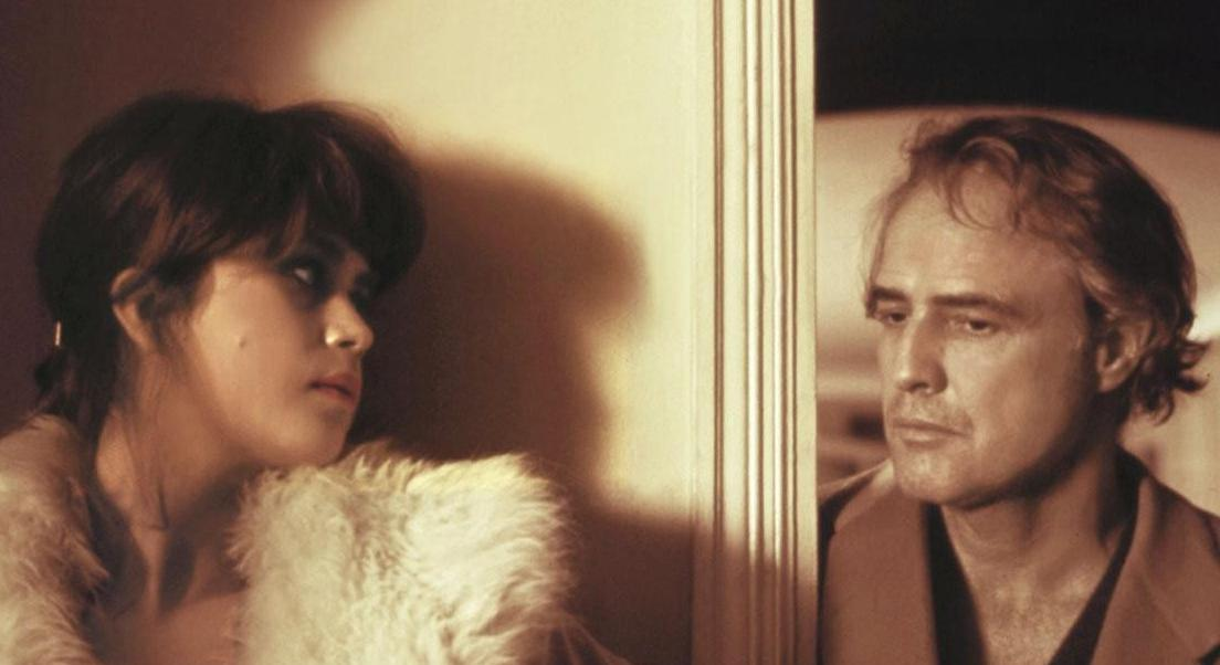 el_ultimo_tango_en_paris_1972_1