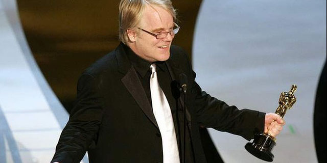 Philip-Seymour-Hoffman-oscar-video
