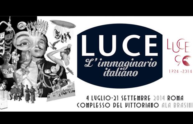 luce_immaginario_italiano-620x400