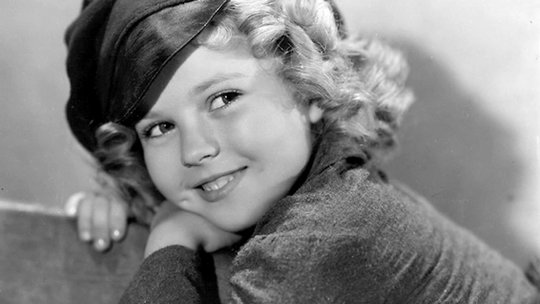 shirley-temple-black-videoSixteenByNine540