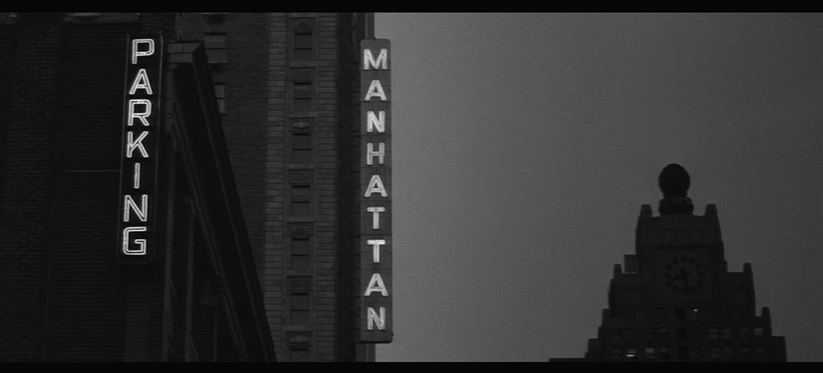 manhattan-woody-allen-neon-lights