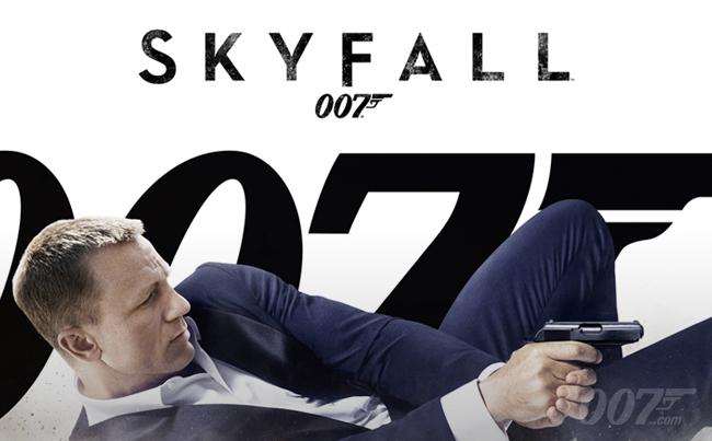 BOND-007Com-Sky-movies-650px