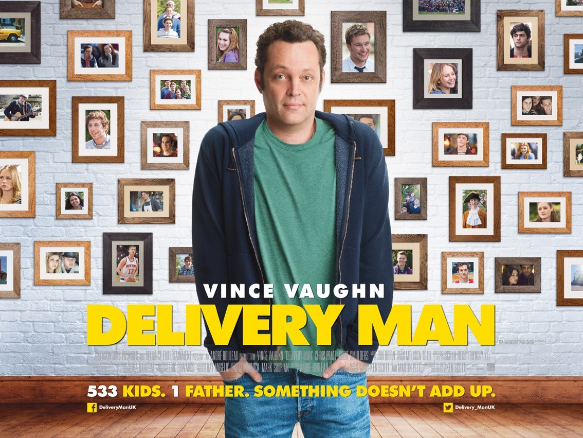Delivery-Man-wallpaper