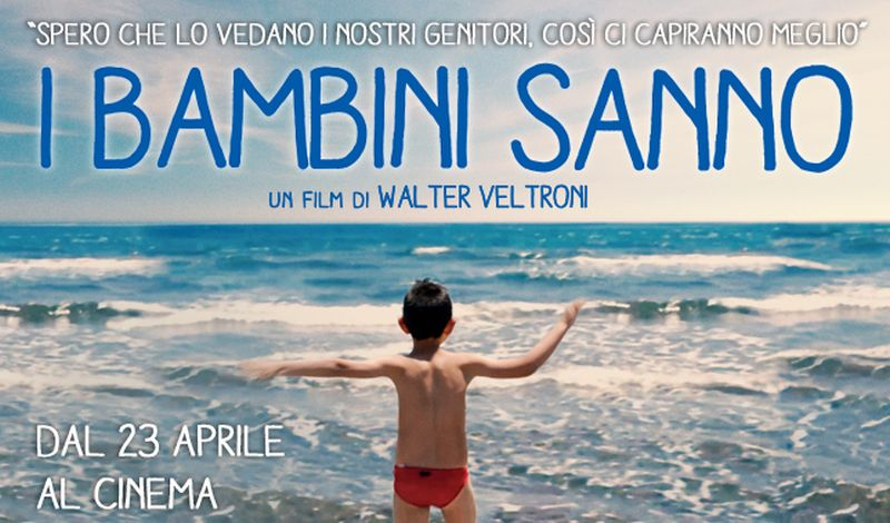 BAMBINI-SANNO-LOCANDINA