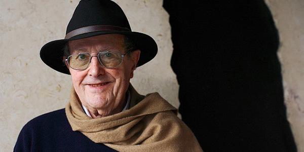 morto-il-regista-Manoel-de-Oliveira
