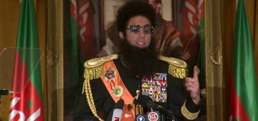 conferenza-svezia-il-dittatore-10655