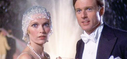 Grande-Gatsby-Francis-Scott-Fitzgeraldremake-01