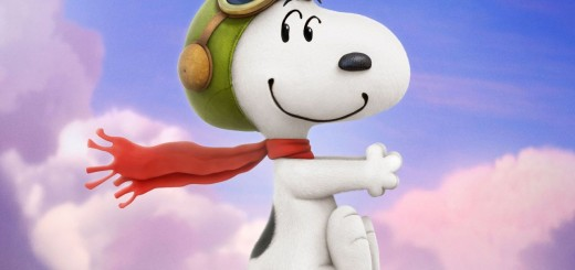 il-nuovo-trailer-italiano-snoopy-friends-film-dei-peanuts-240225-1280x720
