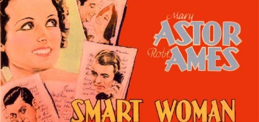 Smart_Woman_1931_8101462