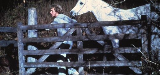 still-of-peter-firth-in-equus-(1977)-large-picture