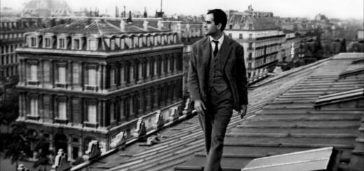 paris-nous-appartient-1960-04-g
