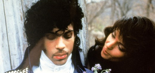 rs-237865-prince-purple-rain