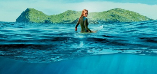 Paradise-Beach-immagine-Cinema-02