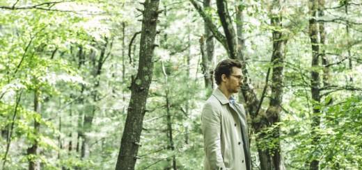 foresta-sogni5-1030x615