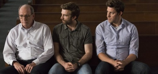 the_hollars_charlie_day_richard_jenkins_john_krasinski_jpg_1003x0_crop_q85