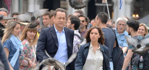 inferno-ron-howard-svela-i-primi-frame-con-tom-hanks-news