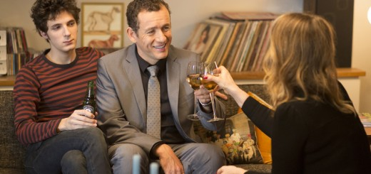 Lolo-Vincent-Lacoste-Dany-Boon-Julie-Delpy