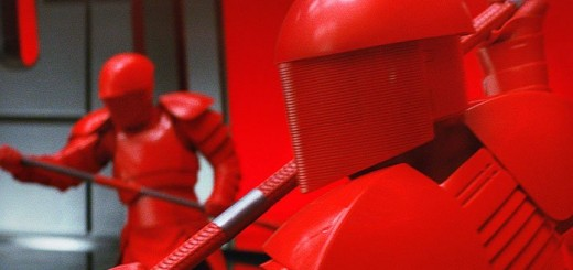 details-on-last-jedi-creatures-snokes-guards-696x464