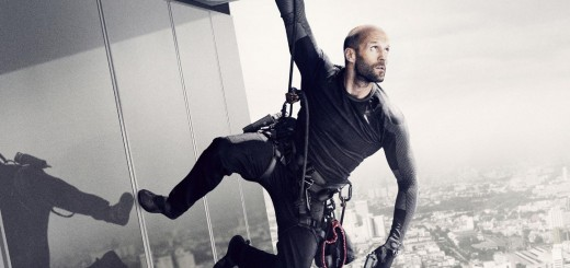 mechanic-resurrection-v7-31591