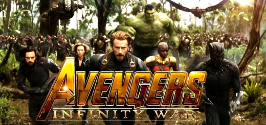 Avengers-Infinity-War-Team-Cap-Banner