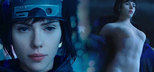 ghost-in-the-shell-major-scarlett-johannson-240543-1280x0