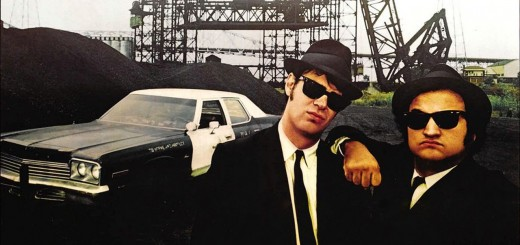 the-blues-brothers-original