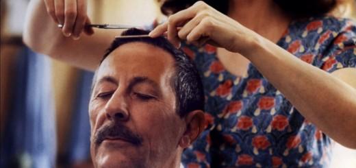 fermo-film-il-marito-della-parrucchiera