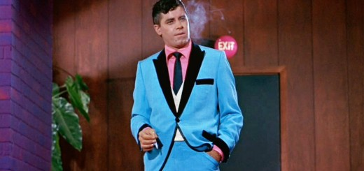 jerry lewis as buddy love in the nutty professor tv store online_com