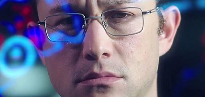 Snowden-la-recensione-del-film-di-Oliver-Stone-in-anteprima-img1