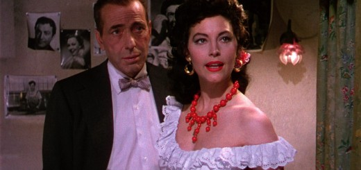 The-Barefoot-Contessa-Bogart-and-Gardner