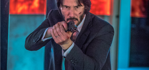 heres-the-insane-body-count-in-the-new-john-wick-movie-in-one-chart.jpg