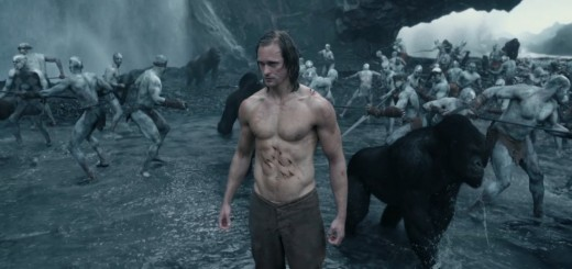 The_Legend_of_Tarzan_film