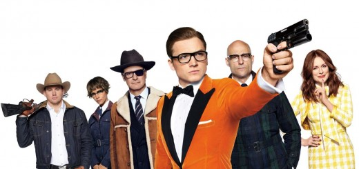 kingsman-2-1200-1200-675-675-crop-000000