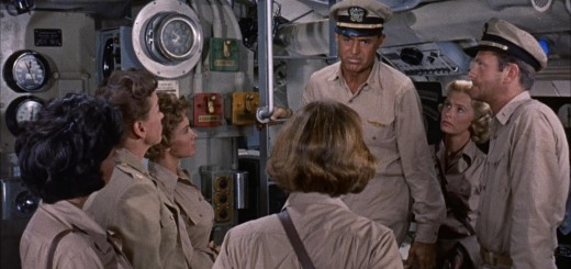 OperationPetticoat1
