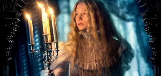 mia_wasikowska_crimson_peak-widescreen_wallpapers