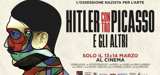 HitlerVsPicasso_1200x675