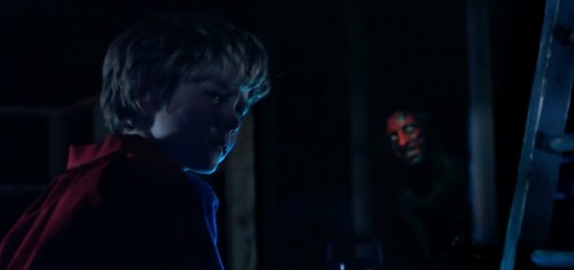 insidious-the-last-key-trailer1