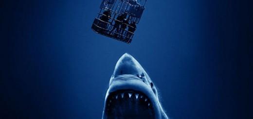 open-water-3-cage-dive-recensione-dell-horror-thriller-acquatico-recensione-v6-34802-1280x16