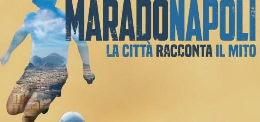 Maradona-1-810x400