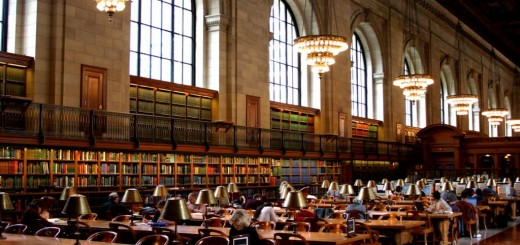 new-york-public-library1