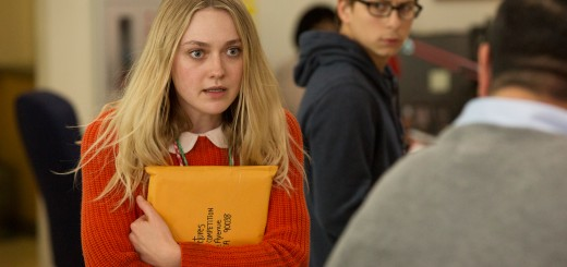 dakota-fanning-please-stand-by