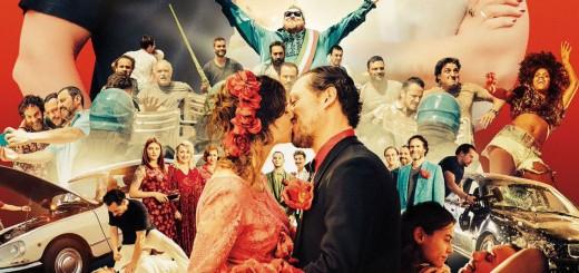 made-in-italy-recensione-del-nuovo-film-luciano-ligabue-recensione-v3-37019-1280x16