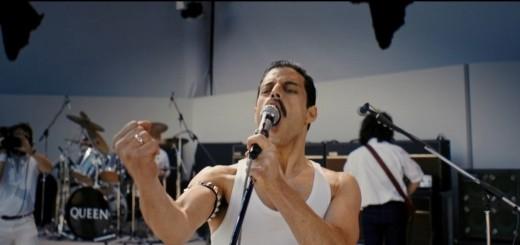 1200px-Bohemian_Rhapsody_film