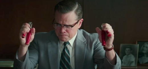 1504353530_suburbicon-trailer
