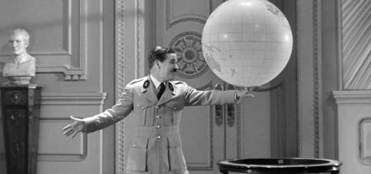 Esposito-e-ghezzi-26-Chaplin-1940-1024x539