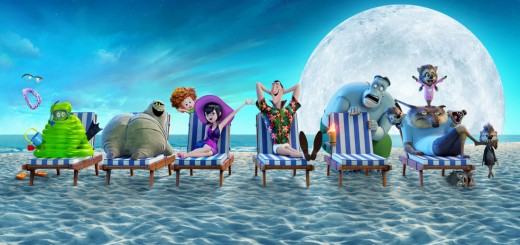 hotel-transylvania-3-ep-sony-pictures-animation