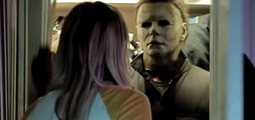 halloween-2018-poster-nuovo-trailer-1