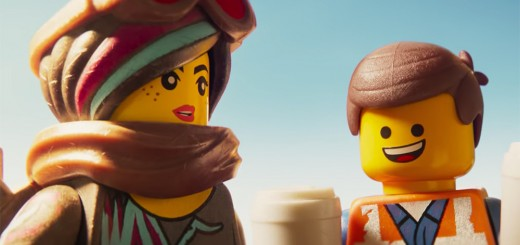 lego-movie-2-una-nuova-avventura